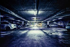 LPG`li Araçlar Kapalı Otoparka Girebilir Mi?