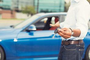 Araç Değer Kaybı Sorgulama Nasıl Yapılır?