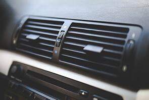 Araç Klima Arızası Sebepleri Nelerdir?