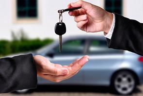 Araç Kredisi İçin Gereken Evraklar ve Şartlar
