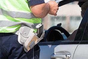 İkinci Kez Ehliyetsiz Araç Kullanmanın Cezası Ne Kadar?
