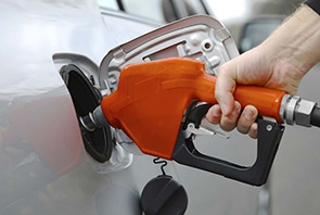 LPG`li ve Benzinli Araç Arasındaki Farklar
