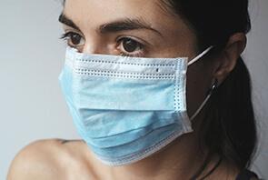Maske Cezası İtirazı Nasıl Yapılır?