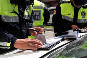 Online Trafik Cezası Ödeme Nasıl Yapılır?