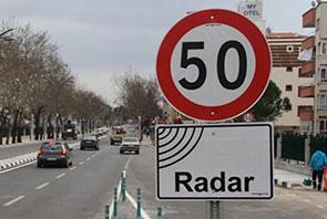 Radar Cezasına Nasıl İtiraz Edilir?