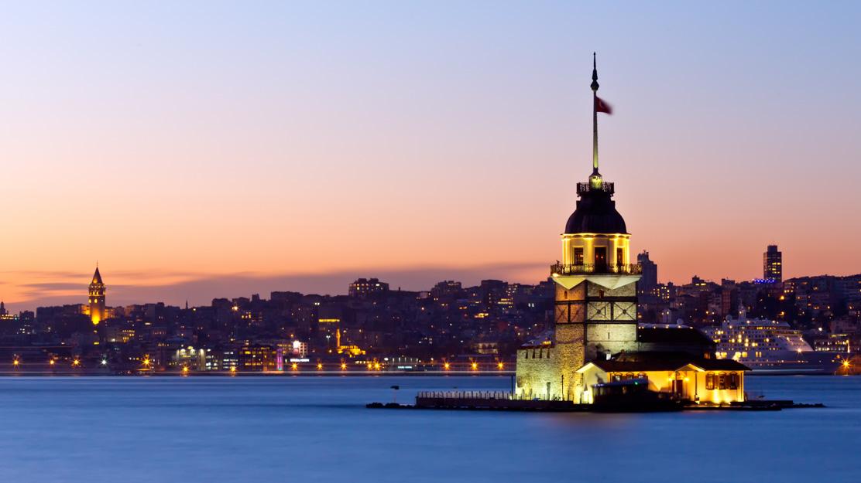İstanbul Araç Kiralama - Avec Rent A Car