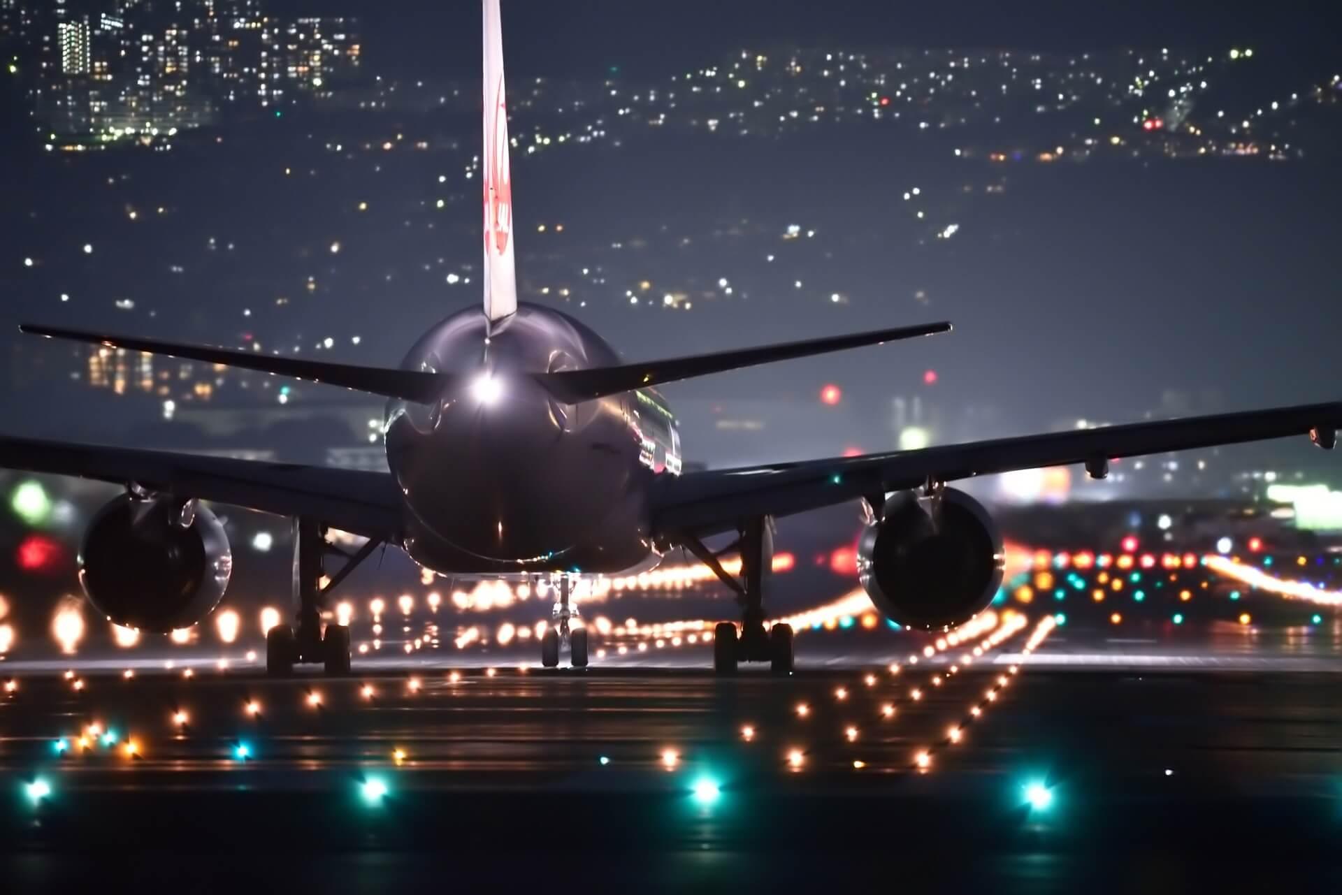Trabzon Araç Kiralama - Trabzon Havalimanı