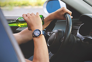 Alkollü Araç Kullanma Cezası ve Ceza Sorgulama