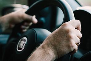 Ehliyetsiz Araç Kullanma Cezası ve Ceza Sorgulama