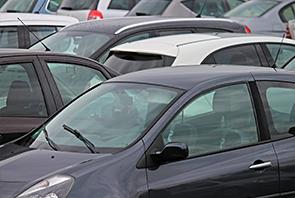 Muayenesiz Araç Kullanma Cezası ve Sorgulama
