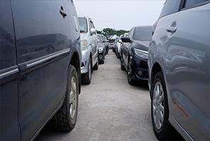 LPG`li Araç Muayene Şartları Nelerdir?