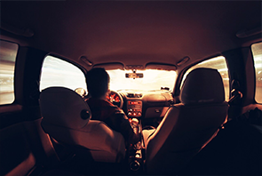 Trafikte Telefonla Konuşma Cezası ve Ceza Sorgulama