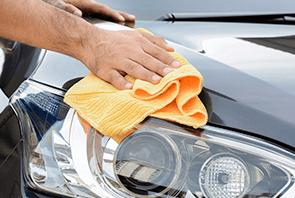 Araç Temizliği Nasıl Yapılmalı?