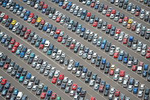 Kolay Yoldan Araç Park Etme Nasıl Yapılır?