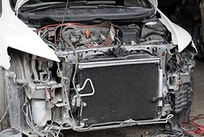 Araç Radyatör Temizleme Nasıl Yapılır?