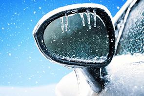 Soğuk Havada Araba Çalıştırma Nasıl Yapılır?