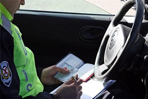 Ruhsatsız Araç Kullanma Cezası Ne Kadar?