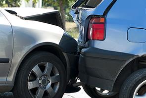 Trafik Kazası Sonrası Ne Yapılmalı?