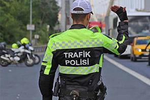 Vizesiz Araç Kullanma Cezası