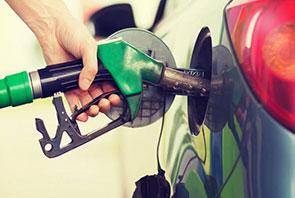 Yakıt Hesaplama Nasıl Yapılır?